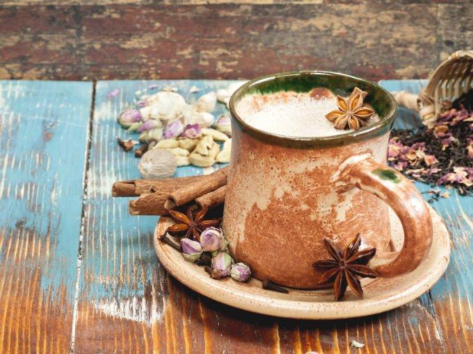 recetas de atoles mexicanos