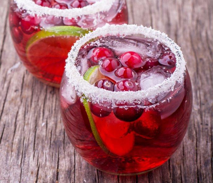 bebidas mexicanas para la rosca de reyes