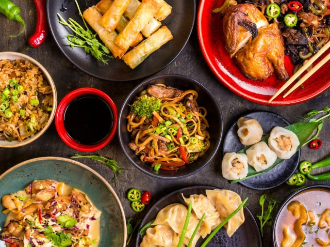 receta-de-comida-china-facil