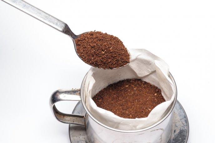 Andatti Coffee