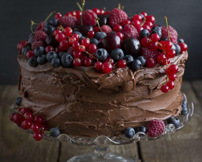 receta-de-crema-pastelera-de-chocolate