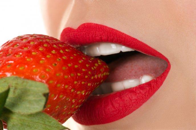 Fresas para blanquear dientes
