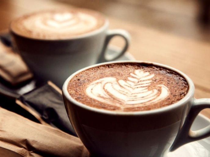 Beneficios De Tomar Una Taza De Cafe Al Dia