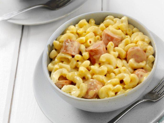 recetas rapidas y faciles para almuerzo