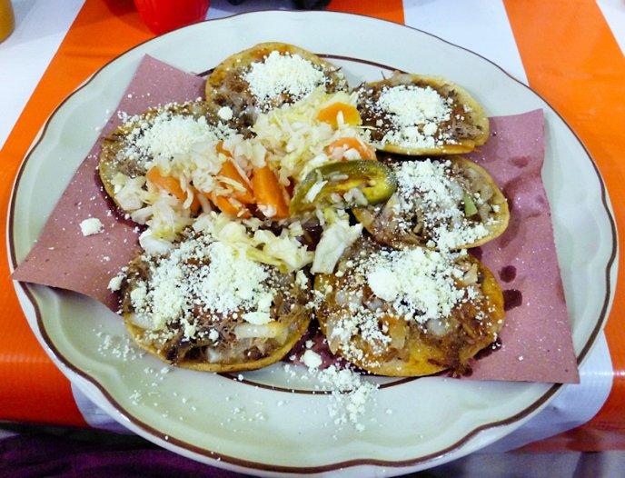 festival de la garnacha en teotihuacan