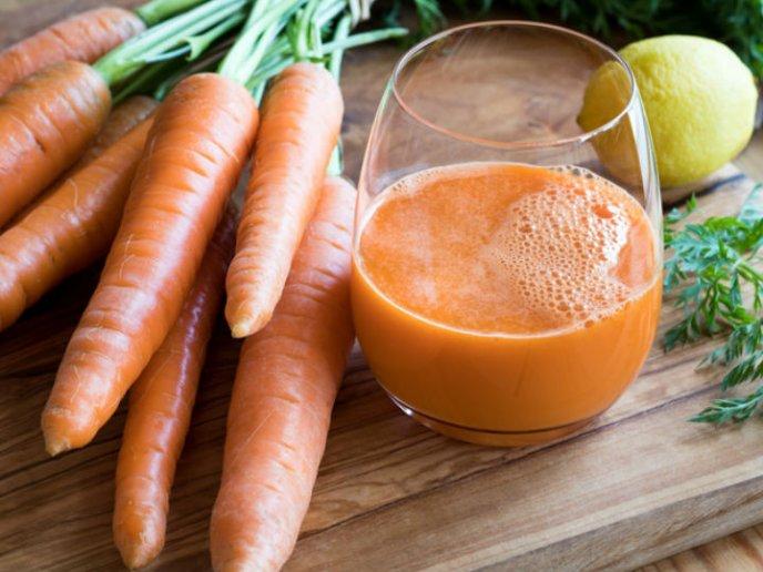 zanahoria pregnancy estilizarse dieta