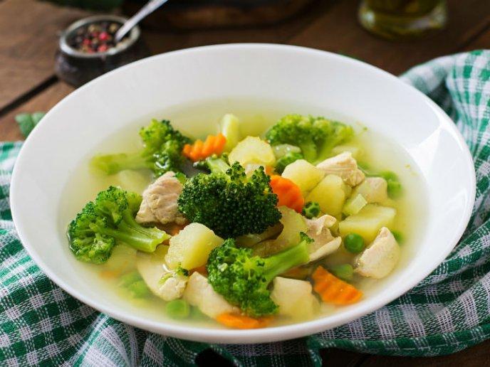 alimentos que puedes comer cuando te duele la garganta