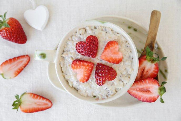 qué comer en una dieta sin azúcar sin lácteos