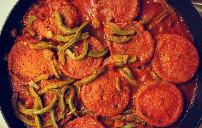 recetas con camarones para cuaresma