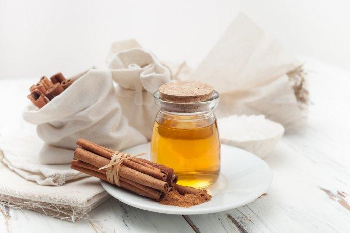 remedios naturales para eliminar el acne