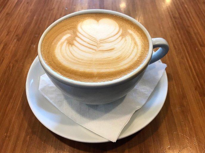 Como quitar el sabor amargo del cafe
