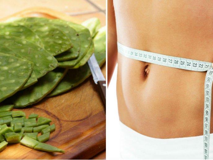 Cual es la manera correcta para bajar de peso