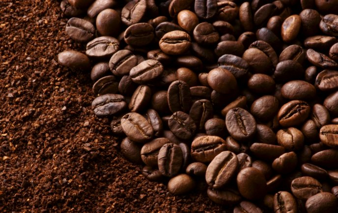 Resultado de imagen de EL CAFE