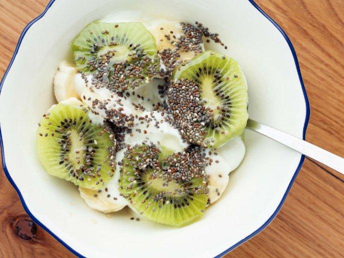 Que frutas puedo consumir para bajar de peso