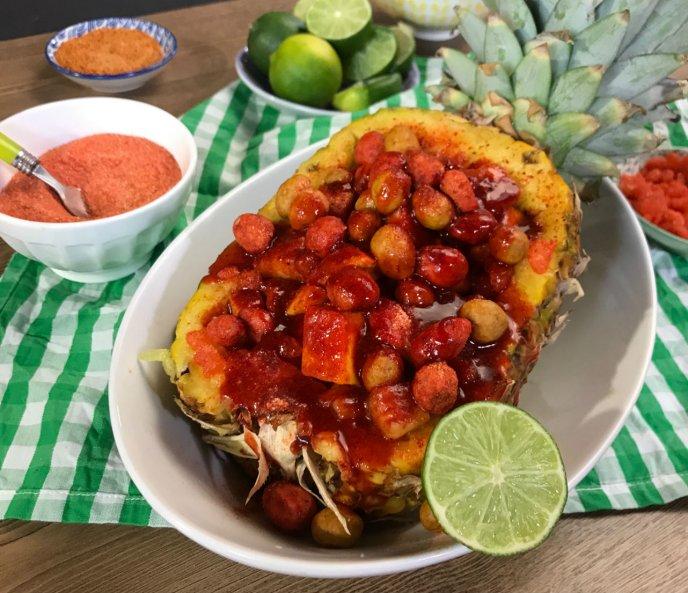 receta-de-camarones-mexiccanos
