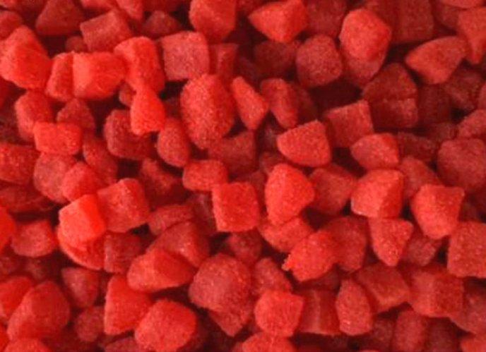 pina-picosita-mesa-de-dulces