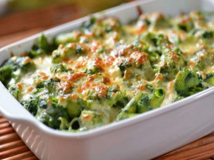 coditos-con-verduras