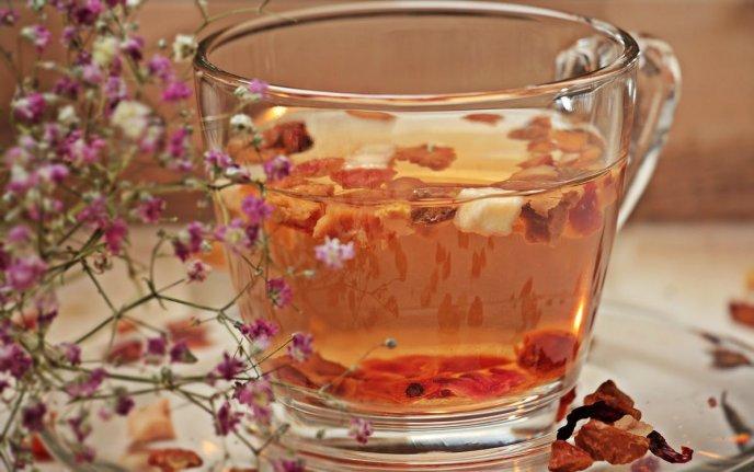 Esta bebida combatirá el estreñimiento y limpiará tu intestino por completo