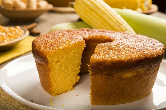 Prepara el mejor pastel de elote en la estufa, ¡fácil y delicioso!