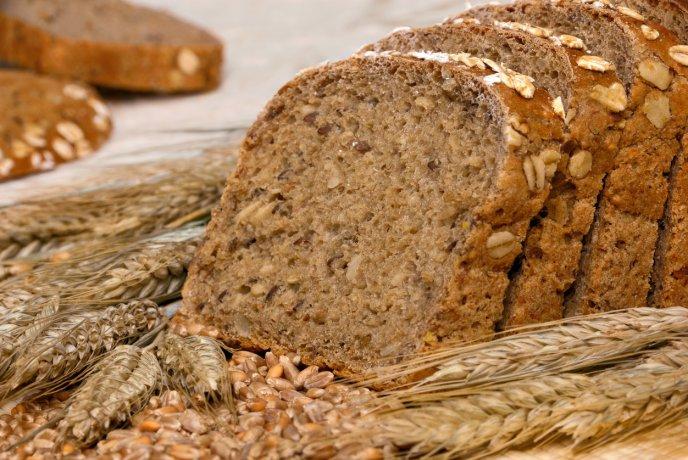 por que el pan nos hace engordar
