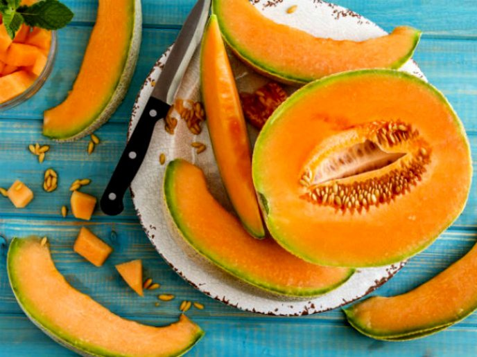 alimentos que te ayudan a desinflamar el intestino