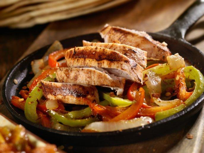 Recetas con verduras para cenar faciles ligeras rapidas for Comidas faciles de cocinar