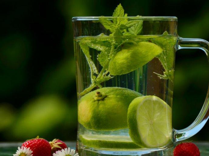 remedios naturales para curar el reflujo ácido