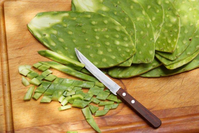 foto: cocinadelirante.com