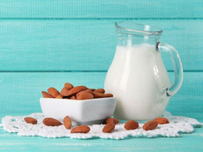 que puede comer una persona intolerante a la lactosa