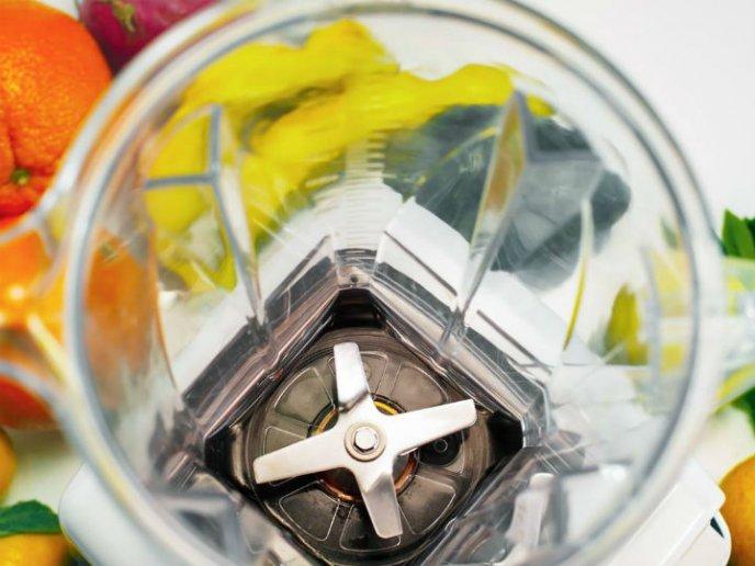 Vinagre para eliminar malos olores - Como eliminar los malos olores ...