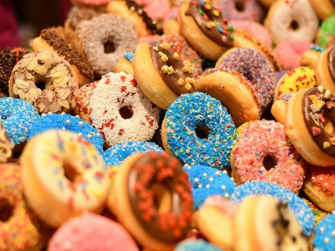 Como bajar de peso rapido con dieta cetogenica