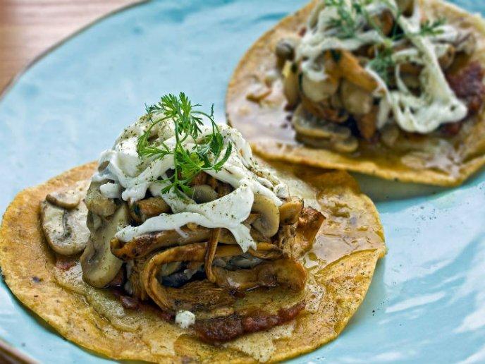 Resultado de imagen de Tacos placero imágenes