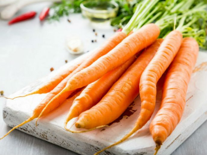 Porque Las Zanahorias Se Ponen Blandas Descubre con nosotros por qué son tan saludables. porque las zanahorias se ponen blandas