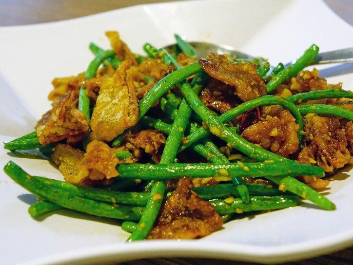 recetas sencillas y saludables con brocoli