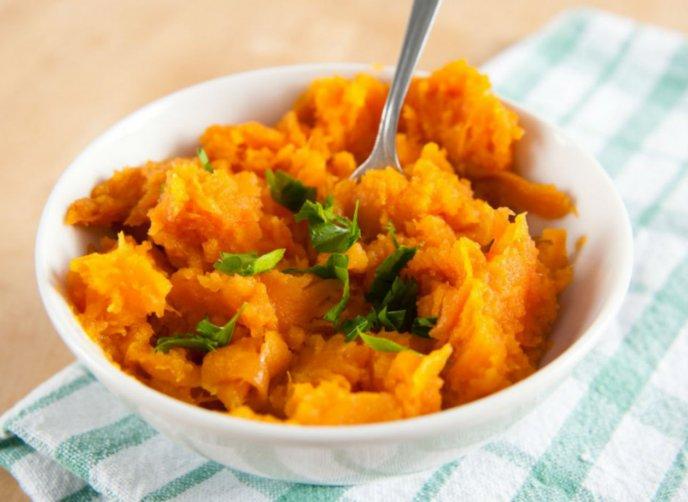 recetas comidas blandas y frias
