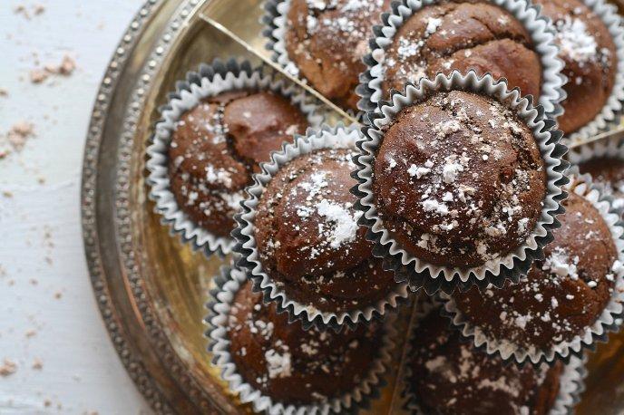 recetas de postres para navidad faciles y economicos para los suegros
