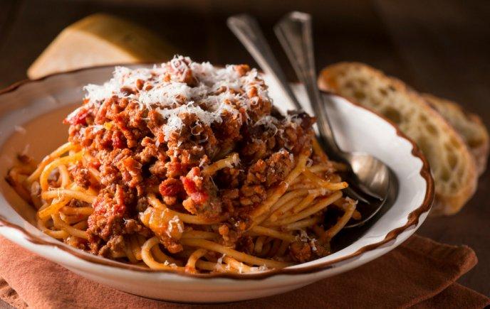 como prevenir solfa syllable salsa pregnancy espagueti a solfa syllable boloñesa