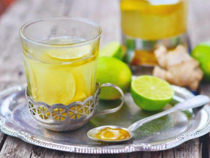 remedios para la tos naturales para niños
