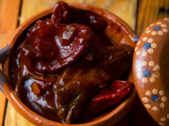 receta-de-salsa-de-chipotle-fruta
