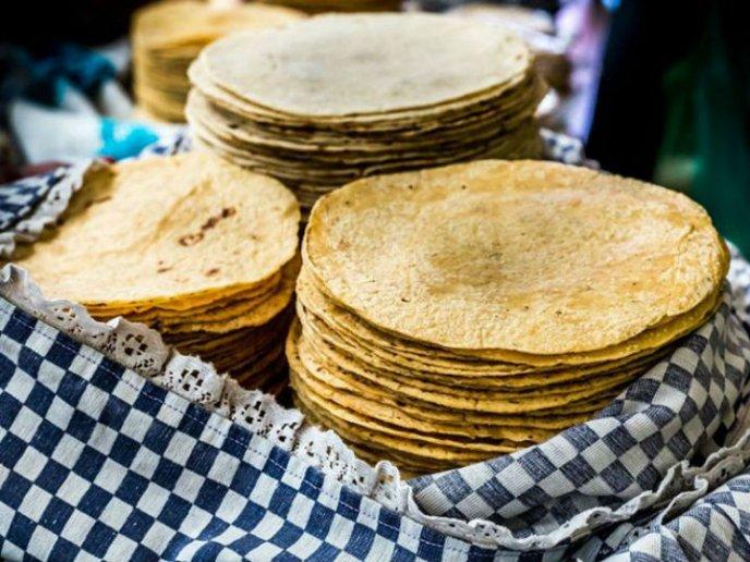 Al que no le guste el calor, que no se meta a la cocina Como-hacer-tortillas-de-maiz