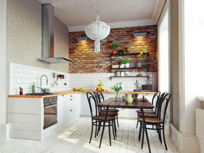 Resultado de imagen para tips para remodelar la cocina