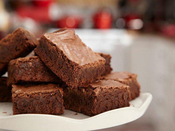 Resultado de imagen para brownies
