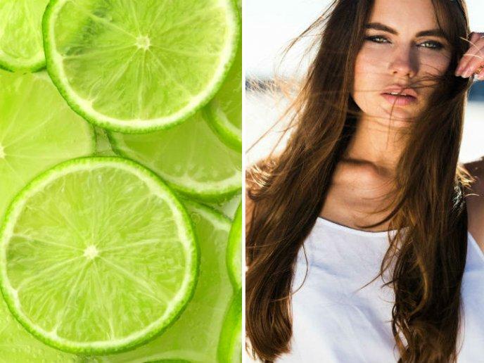 jugo de limon con aceite de oliva para que sirve