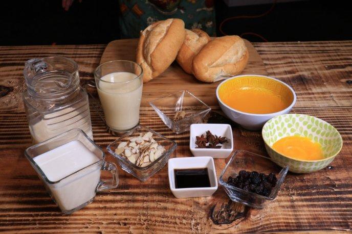 receta-de-capirotada-de-leche