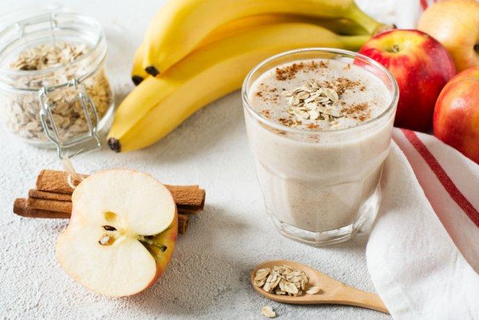 recetas para bajar de peso por nutriologos