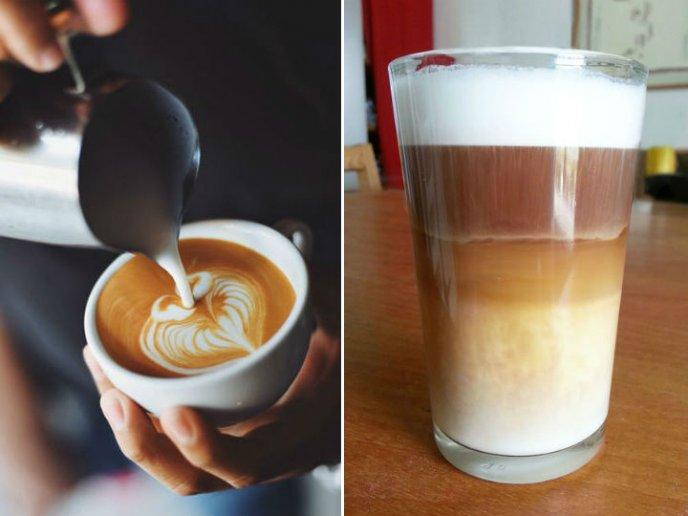 es bueno tomar cafe solo en ayunas
