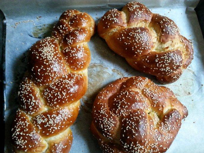 Que Es Una Cocina Kosher Cocinadelirante