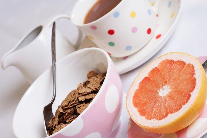 dieta para desinflamar los intestinos
