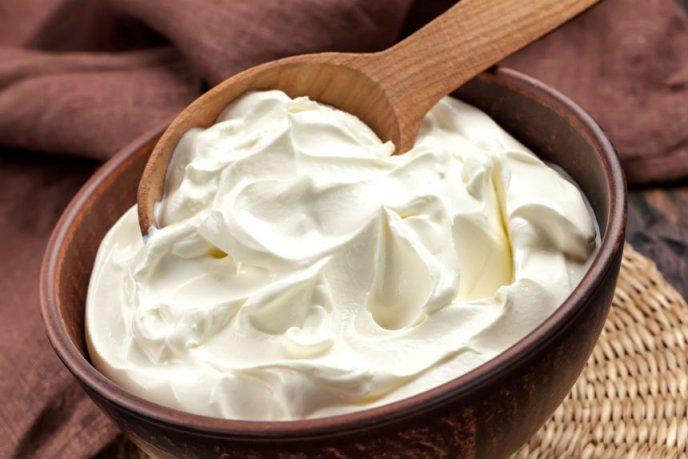 como hacer queso crema casero para cheesecakes