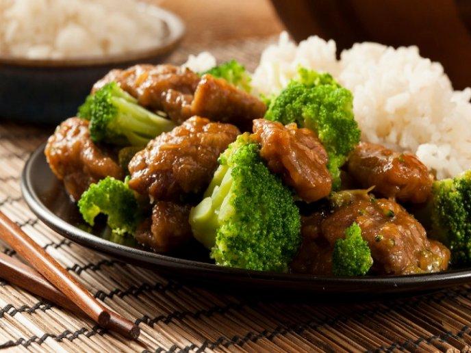 Riquísimo Pan Al Vapor Receta China Para Preparar En Casa